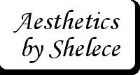 Shelece
